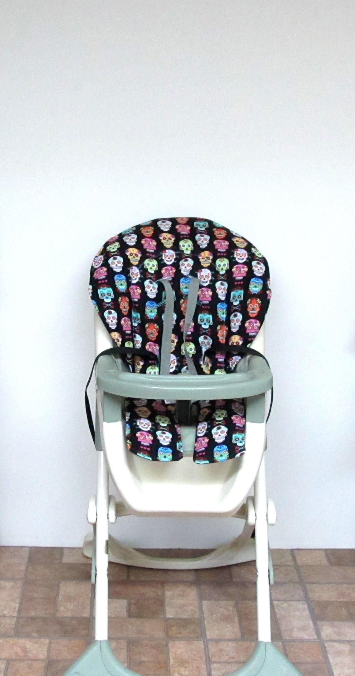 of inspiration graco sxs awesome pic mouse manual high u popular dots minnie chair and polka ideas burlington