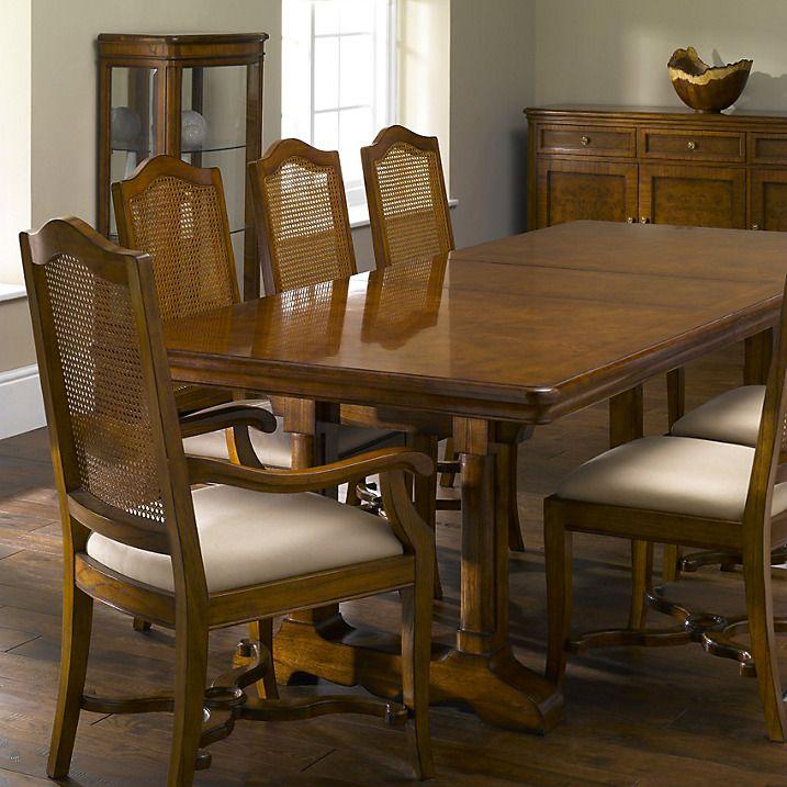 Kitchen Furniture John Lewis: John Lewis & Partners Hemingway Living And Dining Room
