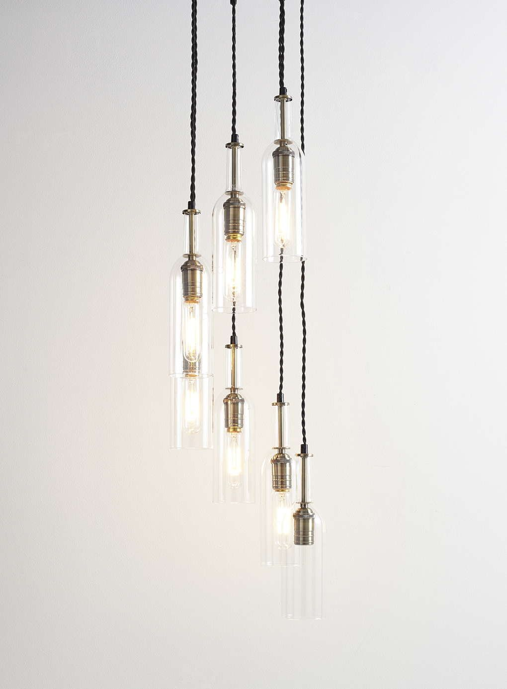 Coney Cluster Ceiling Light   House   Pinterest   Ceiling, Bhs and ...