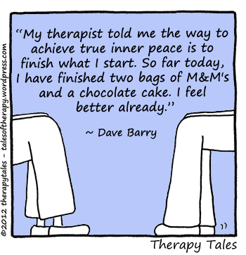 Weekend Quotation 9 Therapy Humor Therapist Humor Psychology Humor