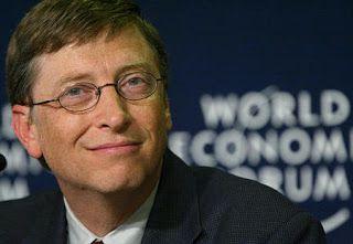 Bill Gates http://www.blogpc.net.br/2010/11/5-mitos-sobre-bill-gates.html