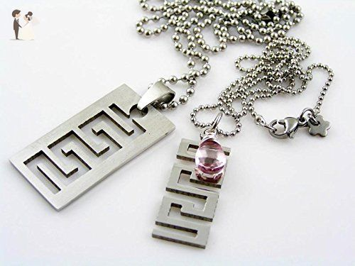 necklaces partner and crime in sister brother necklace il listing partners
