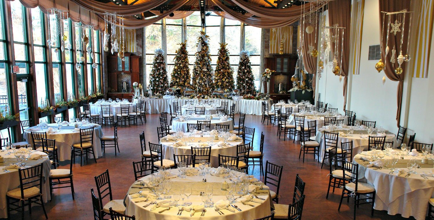 Cool My Favorite Winter Wedding Venues Near Hartford Ct In 2019 Download Free Architecture Designs Scobabritishbridgeorg