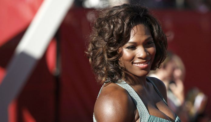 Serena Williams Net Worth 2017 How Rich Is Selena Williams In 2017
