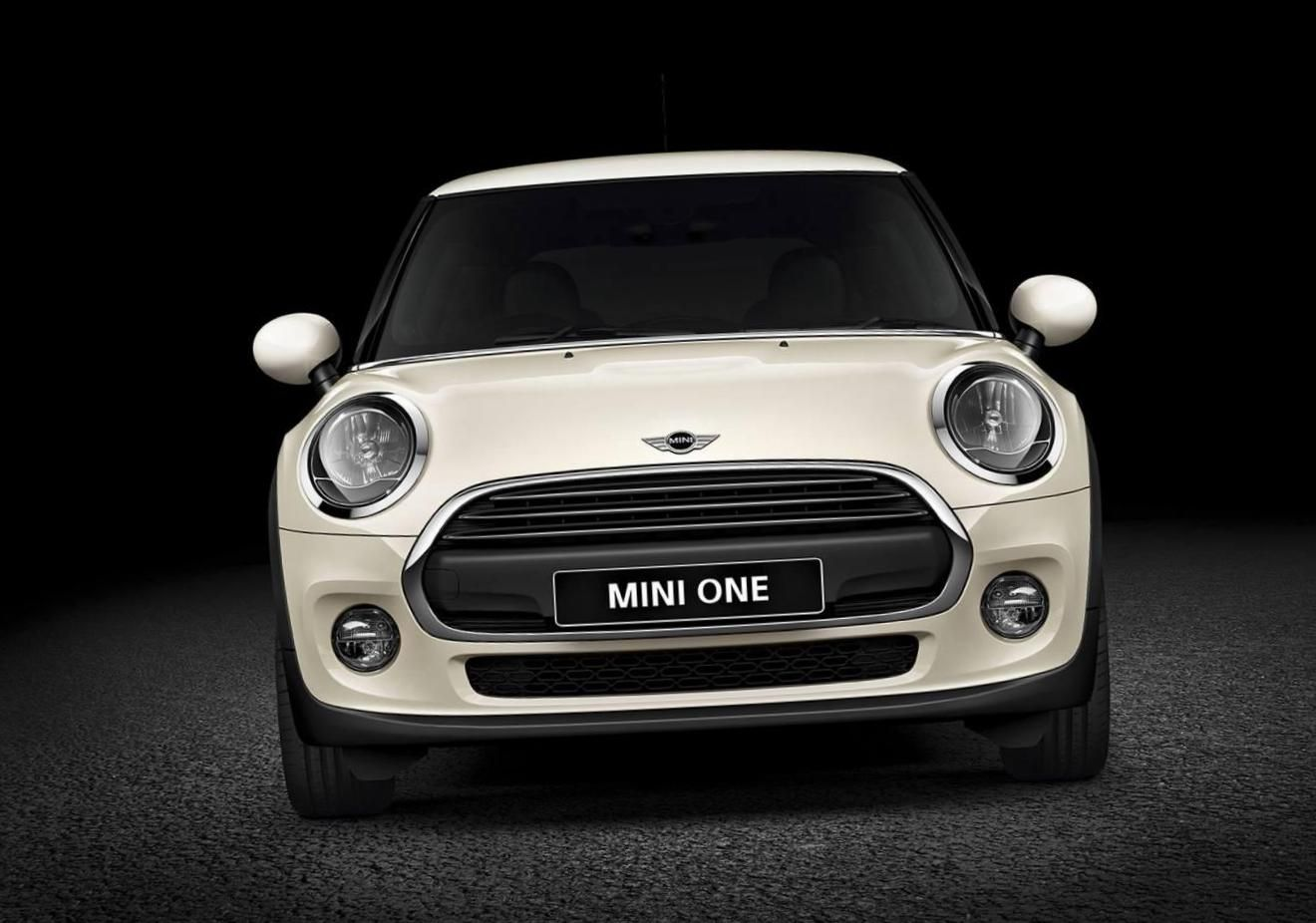 MINI One Photos and Specs. Photo One MINI sale and 25