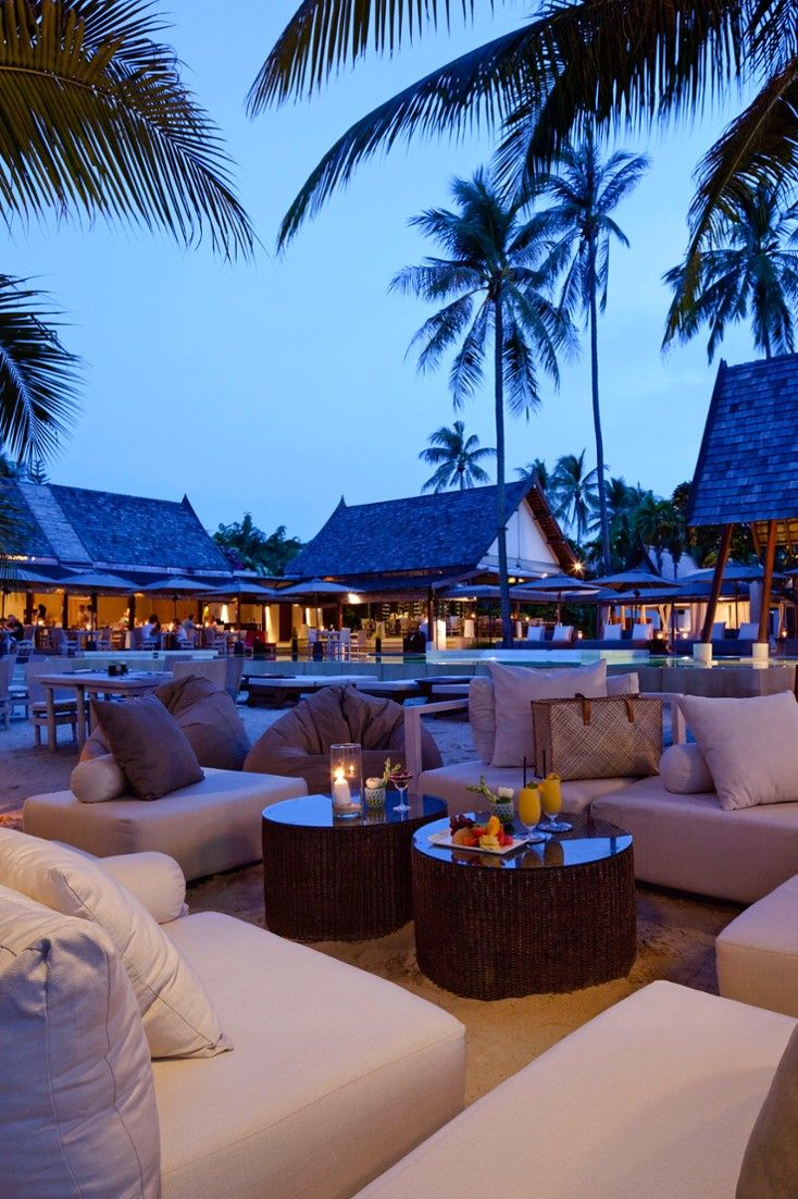 SALA Samui Choengmon Beach (Choeng Mon, Thailand in 2020
