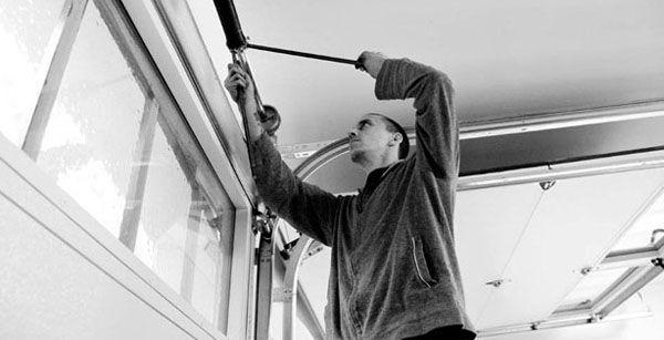 Count Cost Of Garage Door Spring Replacement Hac0 Com Door Repair Garage Door Spring Replacement Garage Door Repair Service