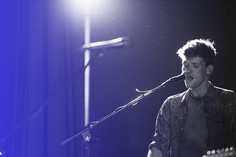 Bree McCool - Live Event
