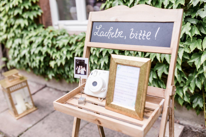 """Hochzeitsgäste """"Eisbrecher"""" - so lernen sich Ihre Hochzeitsgäste kennen - weddix"""