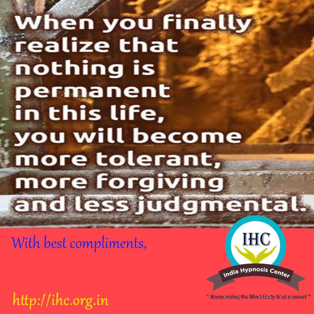 India Hypnosis Center | Hypnosis, Holistic wellness, Mind ...