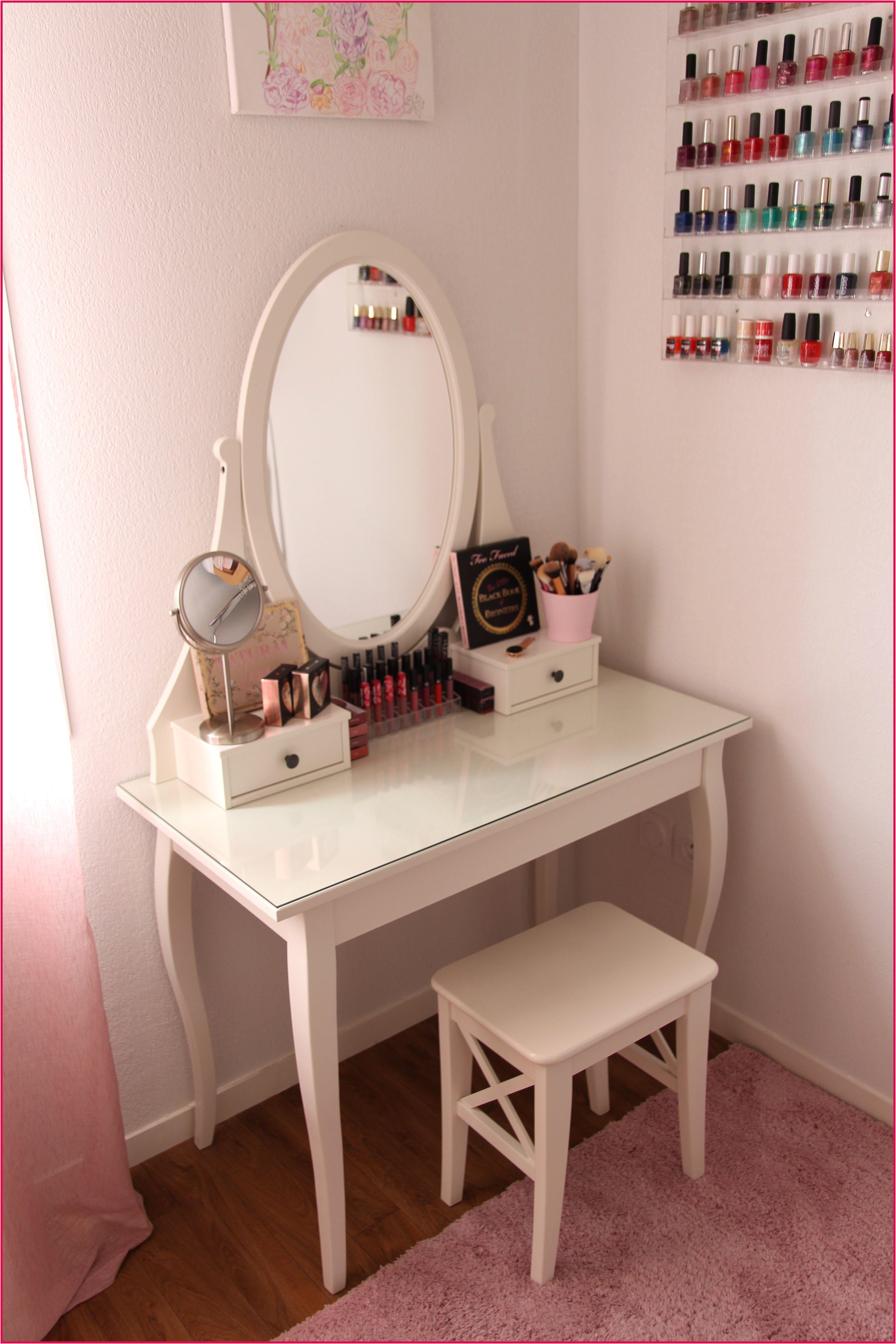 13 Paisible Bureau Coiffeuse Ikea Photograph Coiffeuse Ikea Coiffeuse En Bois Idees De Coiffeuse