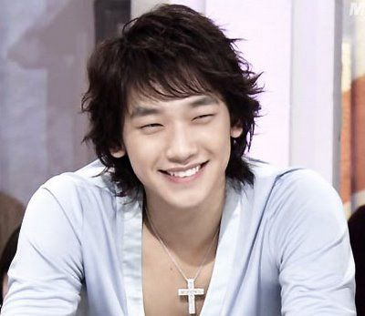 10 Aktor Tertampan Korea 2013 Bi Rain Aktor Artis