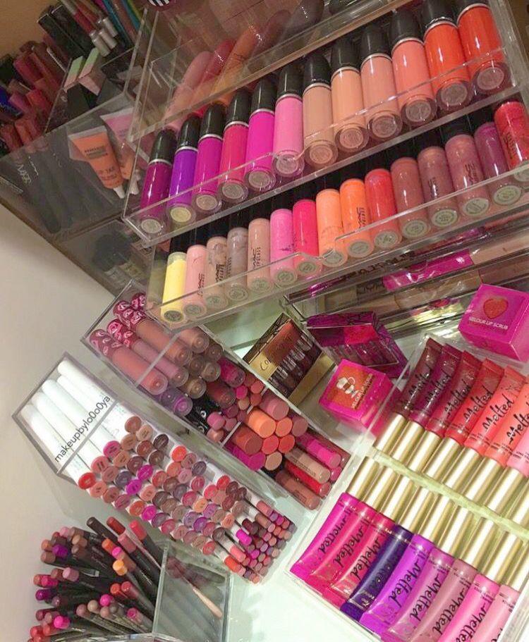 Makeup Brushes Elf if Makeup Events an Makeup Forever Kits