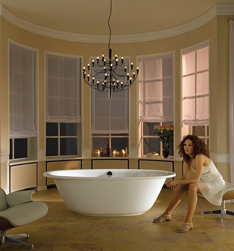 american standard s americast bathtub is made of a durable ...