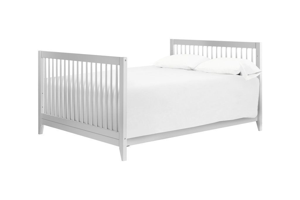 Twin Full Size Bed Conversion Kit M5789 Full Size Bed Mattress