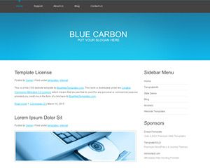 websites templates - Google Search