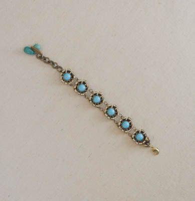 Eunice Bracelet $22