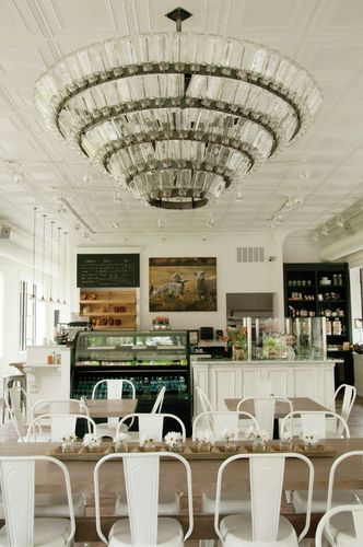 The Table A Bakery Eatery And More Finally A Place A Foodie