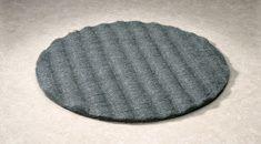 17 Inch Steel Wool Pads Mb Stone Pro Steel Wool Stone Steel