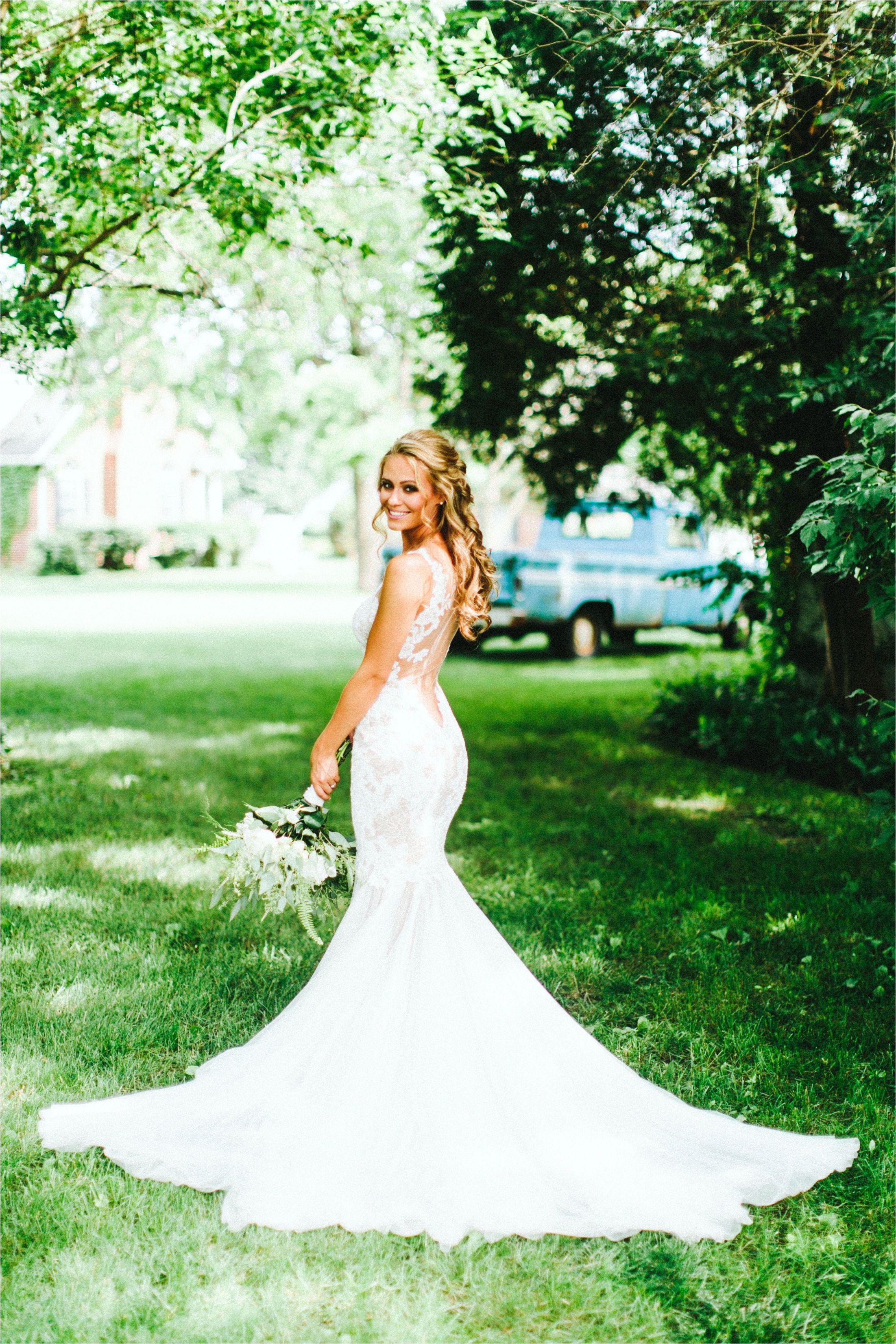 Givingtreephotographyg wedding picture ideas uc uc