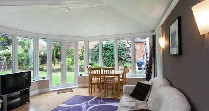 Uk Leaders In Conservatory Ceiling Insulation Replacement Conservatory Roof Ceiling Insulation Conservatory Decor
