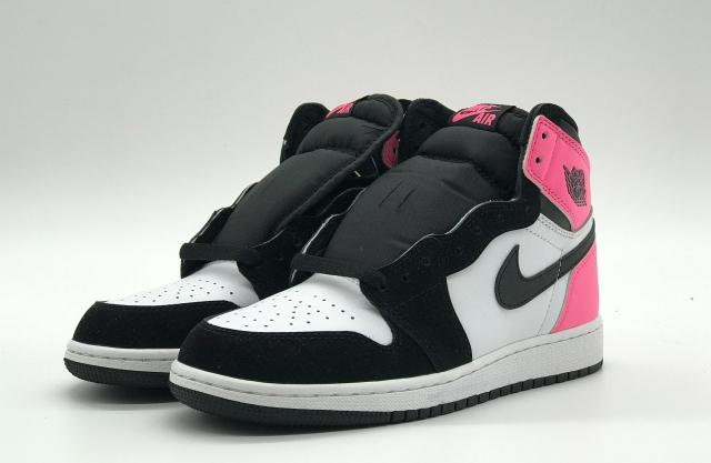 Mid Quality Air Jordan 1 Retro