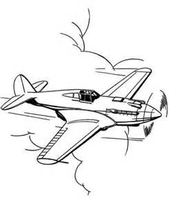 Coloring page - Download