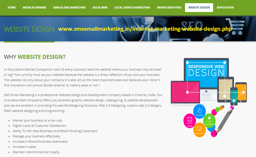 Website Design Services In India Professional Website Design Company Chennai Website Design Company Fun Website Design Website Design