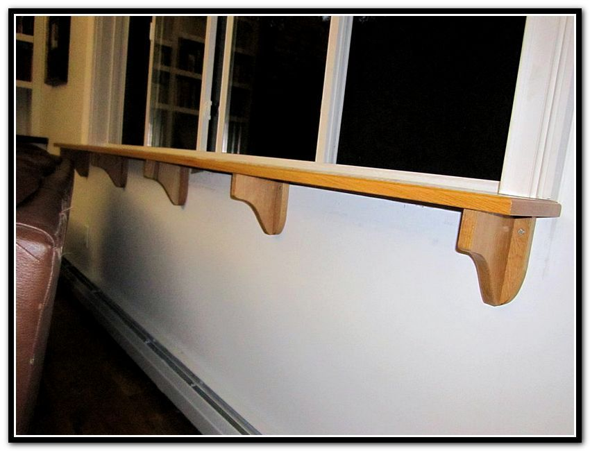 Window Sill Extender Shelf For Plants Home Design Ideas Plant Shelves Windows Window Sill
