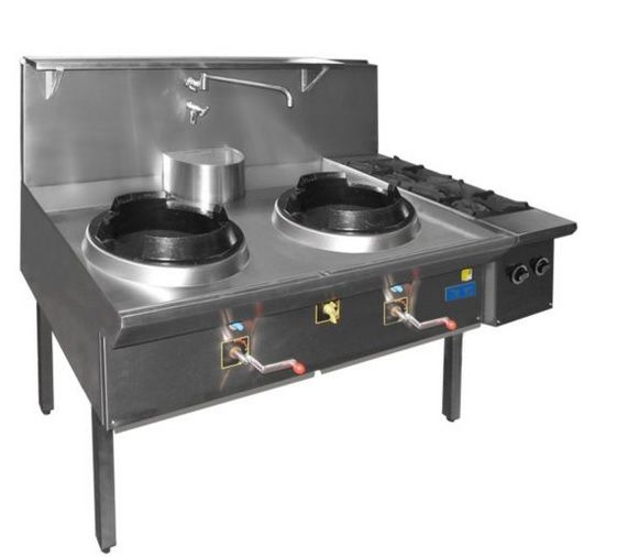 To Buy Commercial Cooking Equipment In Sydney From A Reputed