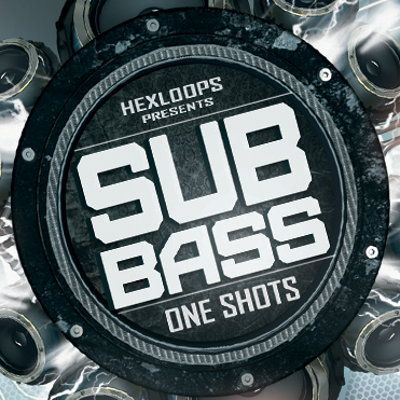 How To Make Sub Bass That Sits In The Mix like a PRO | Projects to
