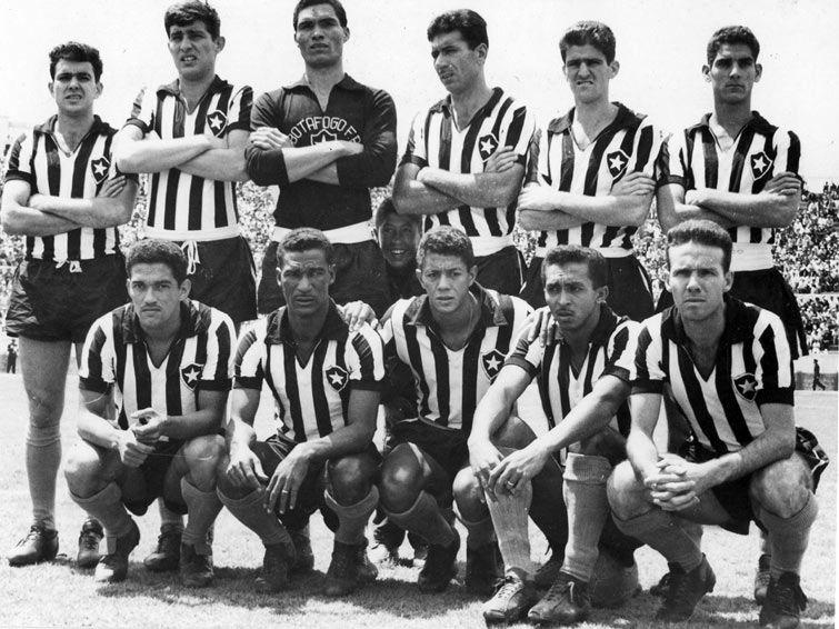 Botafogo de 1962 ce32d9b1fc3f6