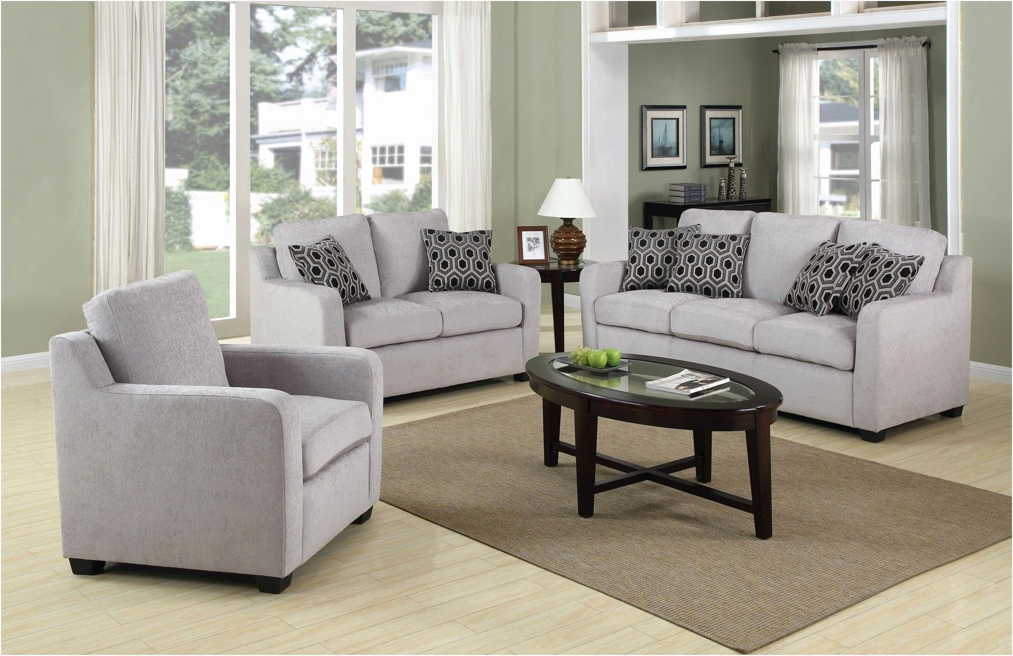 Good Sofa And Loveseat Sets Under 500 Picture Sofa And Loveseat
