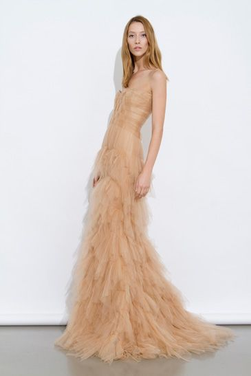 oh give me a reason to wear this..... :) J.Mendel