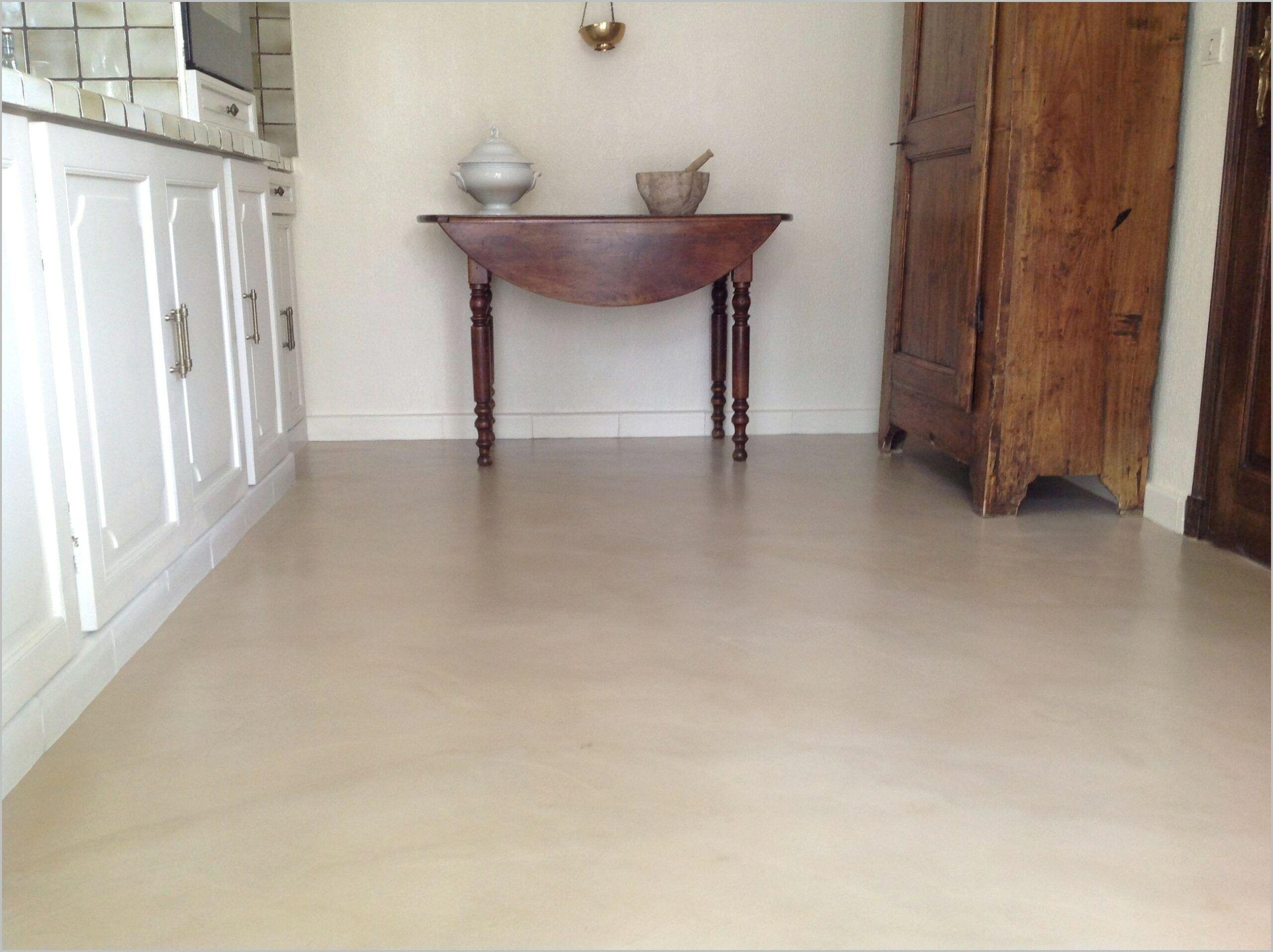 Epingle Par Local Moods Studio Sur Concrete Floor En 2020 Peindre Sol Beton Sol Beton Beton Cire