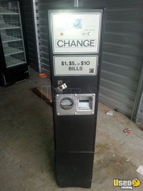 New Listing: http://www.usedvending.com/i/Used-Rowe-High ...