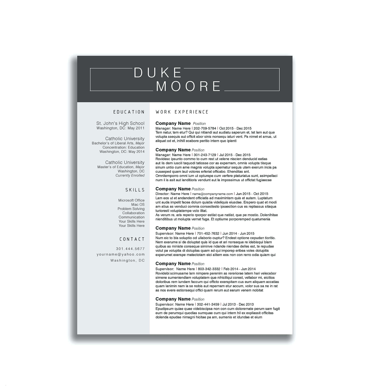 24 Business Plan Expenses Template Financial Advisor