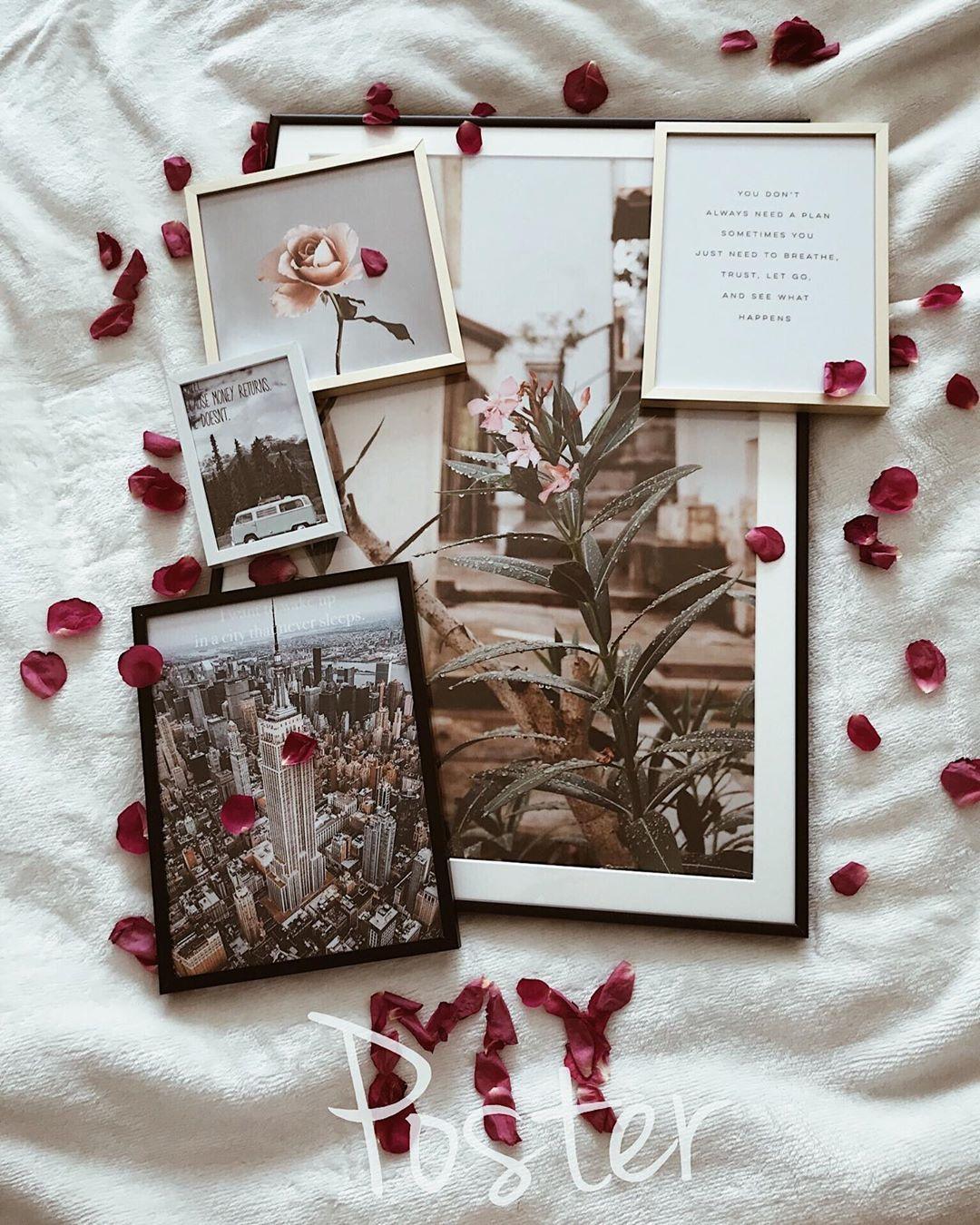 Etagere Pour Cadre Photo Cadeau Photo Photo Saint Valentin Et