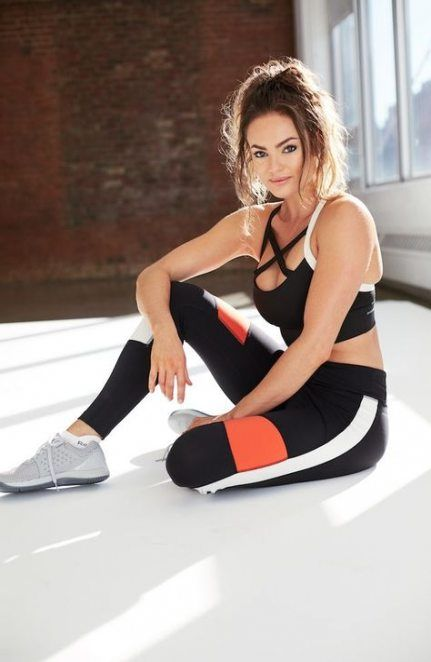 Super Fitness Lifestyle Photography Personal Trainer Ideas -   15 female fitness Humor ideas