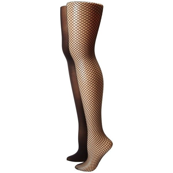 Hue Super Fishnet Supersoft Lightweight Hose Hue Tights Fishnet Pantyhose Colorful Stockings