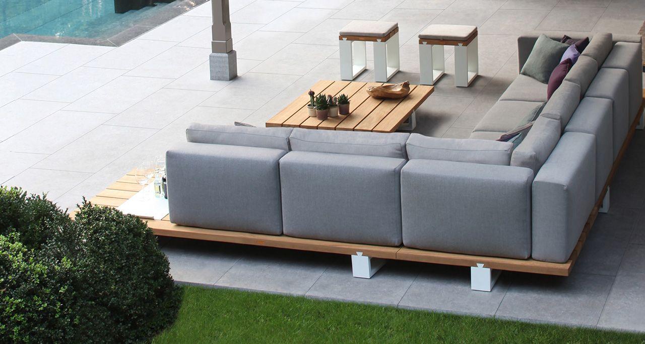 vigor lounge royal botania moebel garten pinterest. Black Bedroom Furniture Sets. Home Design Ideas