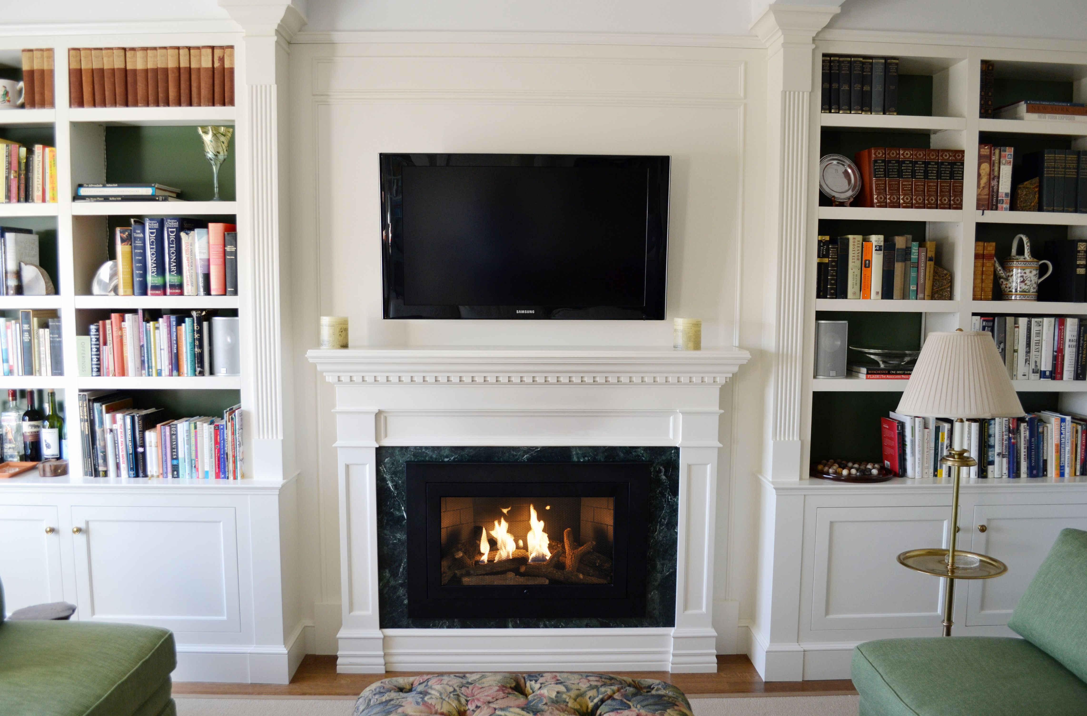 105 best residential images on pinterest fireplaces powder and