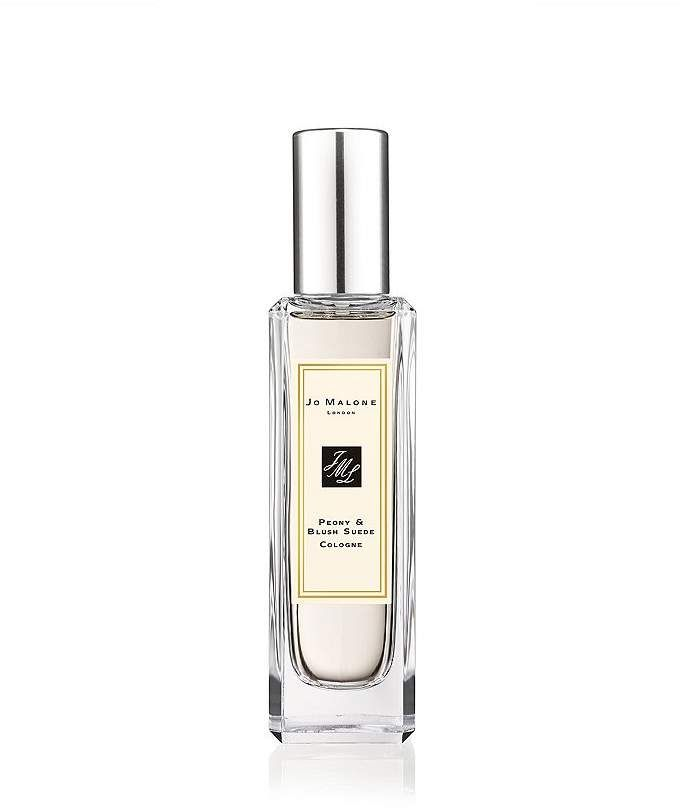 Photo of Jo Malone London Peony & Blush Suede Cologne 1 oz. Beauty & Cosmetics – Bloomingdale's