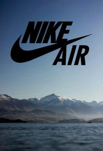 Pin van K Lafleur op Wallpaper - Nike, Nike logo en Nike ...