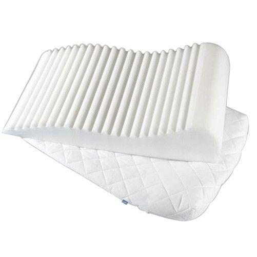 Bleiben Sie Bequem Mit Kissen Keil Pillow Kissen Aufblasbares