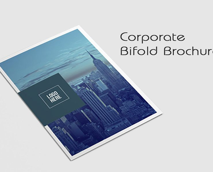 Image result for corporate event brochure Conference Brochures - event brochure template