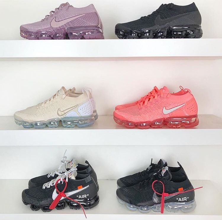 Rose Hannah And ShoesPinterest On Pin By ShoesSneakers OPukiXZT