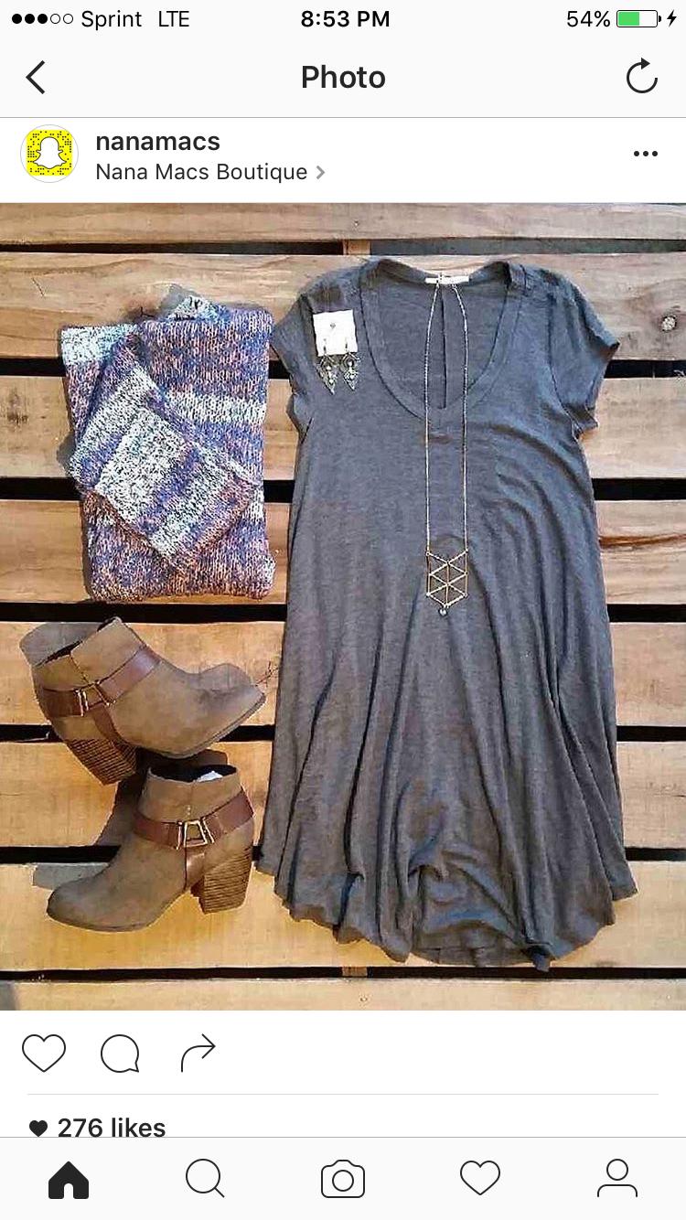 e04d3427 Pin by Melanie S. Villanueva C on outfits | Nanamacs boutique, Mac ...