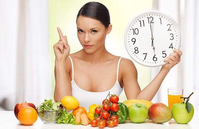 Green Yatra Blog 7 Days Diet Planner By Weight Watchers - Green Yatra Blog