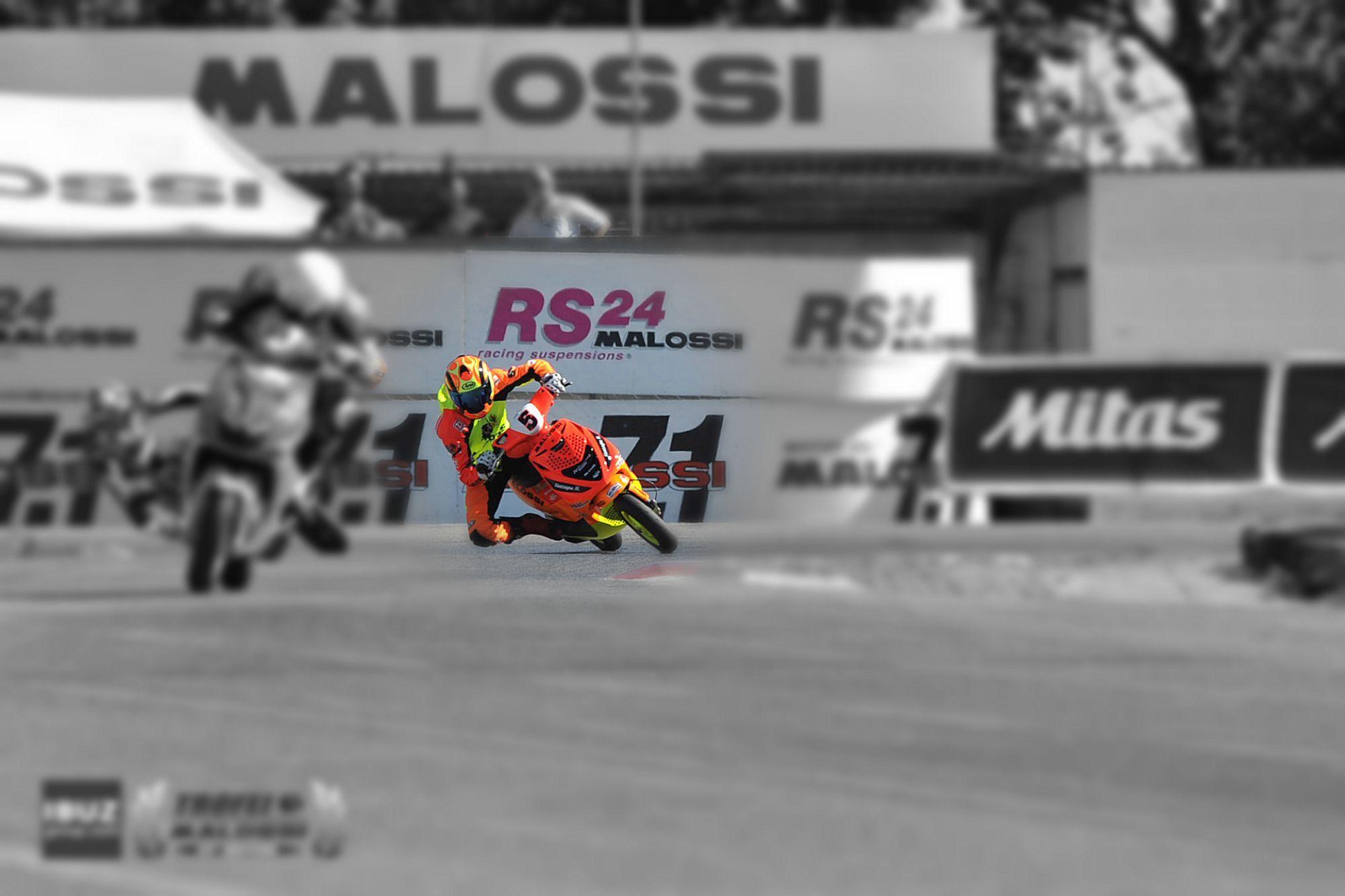 Circuito Vallelunga : Campionato italiano gt u round u vallelunga